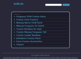 partner.to30.de