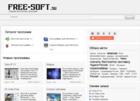 partner.top-page.ru
