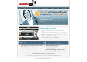 partner.unlimitedgb.com