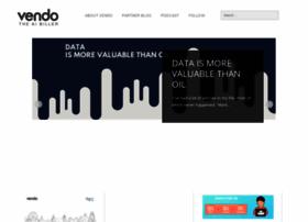 partner.vendostore.com