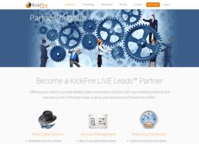 partner.visistat.com