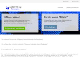 partner.webrichtung.de