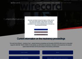 partner.wirecard.com