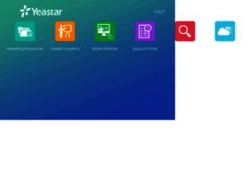 partner.yeastar.com