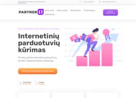 partner1.lt