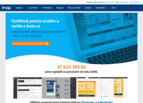 partner2.invia.cz