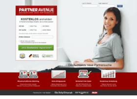 partneravenue.de