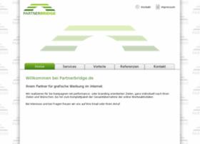 partnerbridge.de