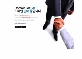 partnercard.com