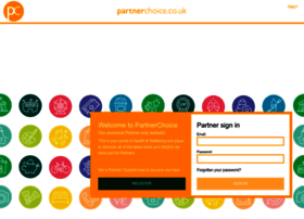 partnerchoice.co.uk