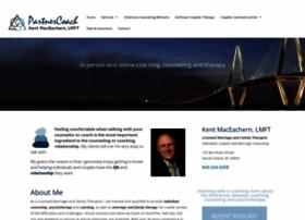 partnercoach.com