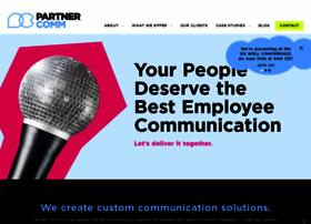 partnercomm.net