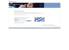 partnerconnect.mercedes-benz-bank.de