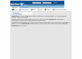 partnerid.com