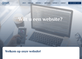 partnerincomputers.nl