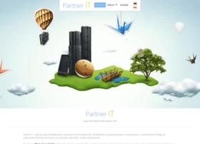 partnerit.pl