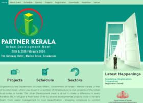 partnerkerala.com