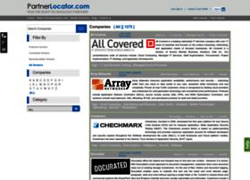 partnerlocator.com