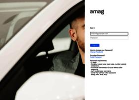 partnernet.amag.ch