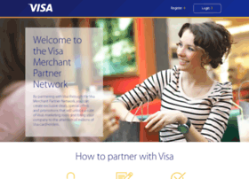 partnernetwork.visa.com