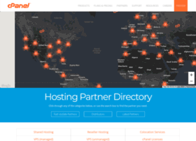 partnernoc.cpanel.net