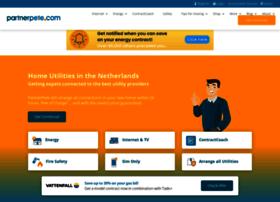 partnerpete.com
