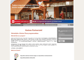 partnerplusz.bramac.hu