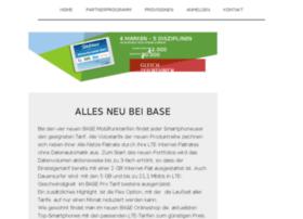 partnerprogramm.base.de
