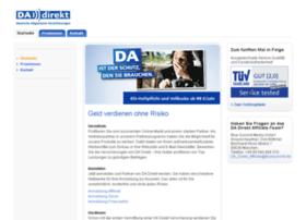 partnerprogramm.da-direkt.de