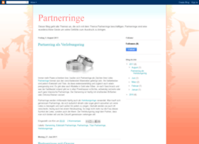 partnerringe.blogspot.com