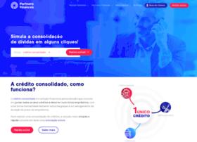 partners-finances.pt