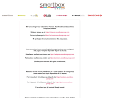 partners-it.smartbox.com