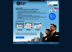 partners-profits.com