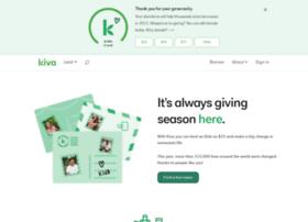 partners-vm.kiva.org