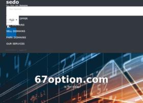 partners.67option.com