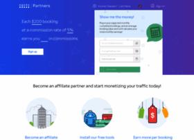 partners.agoda.com