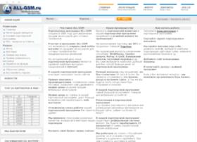 partners.all-gsm.ru