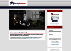 partners.backagent.net