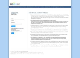 partners.baliwww.com