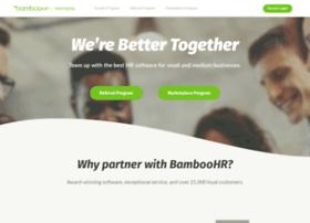 partners.bamboohr.com