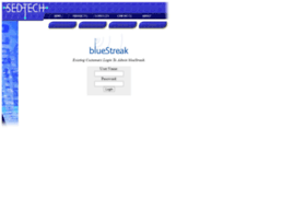 partners.blueportwireless.com
