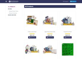 partners.bluum.com