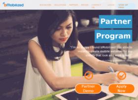 partners.bmobilized.com