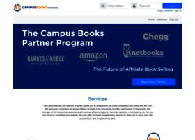 partners.campusbooks.com