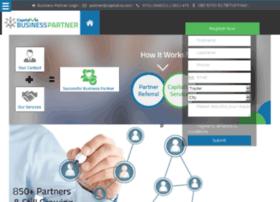 partners.capitalvia.com