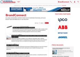 partners.chemengonline.com