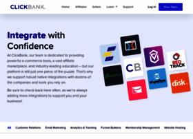 partners.clickbank.com