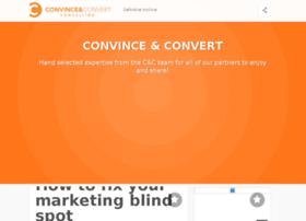 partners.convinceandconvert.com