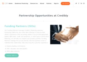 partners.credibly.com