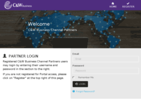 partners.cwcbusiness.com